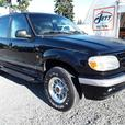 1996 Ford Explorer AWD unit great for winter selling online and onsite saturday!
