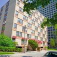 Toronto Oriole in Toronto 1bdrm Available January