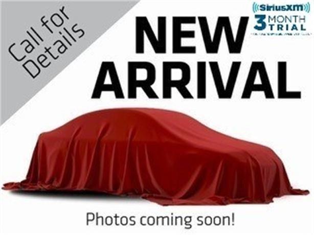 2015 Toyota Tacoma SR