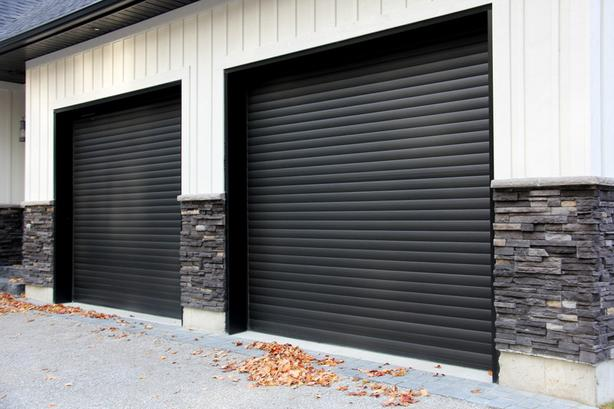 FREE: Quotes for RollUp doors