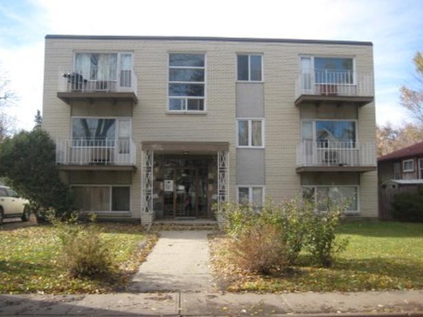 2352 Ottawa St.