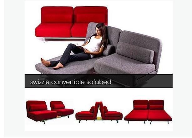 Incredible Log In Needed 450 Nood Swizzle Sofa Bed Ibusinesslaw Wood Chair Design Ideas Ibusinesslaworg