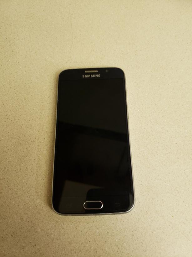 Galaxy S6 16G