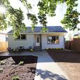 OPEN HOUSE- 3650 - 8th Ave. Port Alberni - Sat. & Sun. Nov. 17 & 18- Noon to 3pm