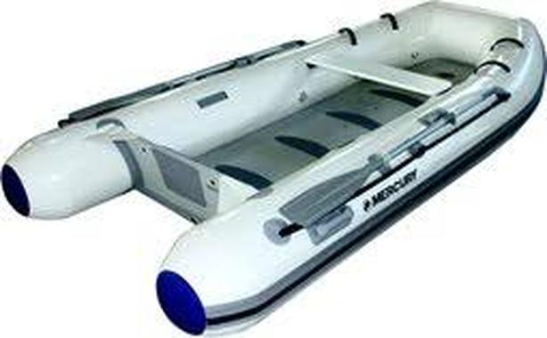 VECTOR YACHT INFLATABLE SALE !!! BLOW OUT 320-340 SPORT