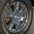 2015 Ford F150 XLT SuperCab 3.5L 4X4 V6