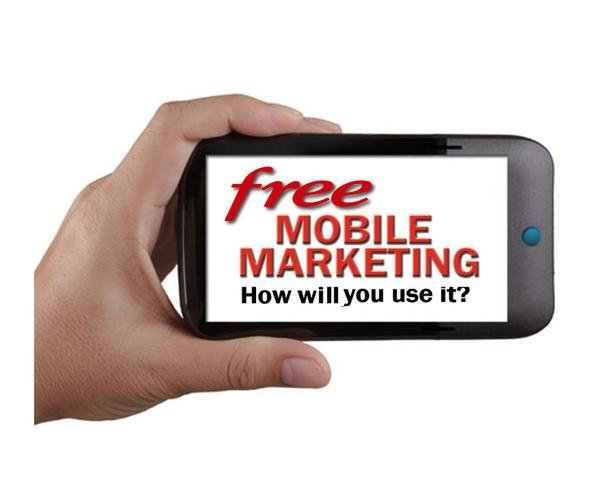 FREE:  Learn TEXT MARKETING with Our Software