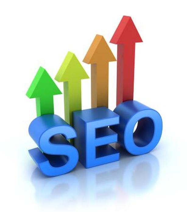 Search Engine Optimization (SEO) for Small Businesses