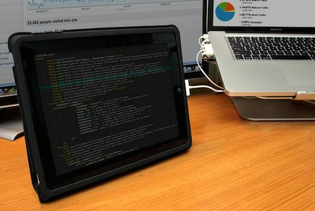 Search Engine Optimization (SEO) Professional Seeking Clients