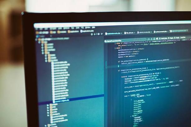 Experienced Web Designer
