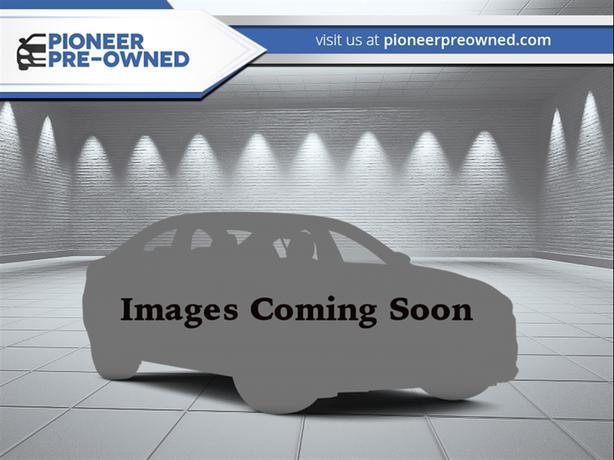 2017 GMC Sierra 3500HD Denali  - Navigation -  Leather Seats
