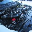 2017 Ford F-550 Super Duty DRW XLT