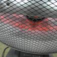 Duracraft beam heater- N. Duncan