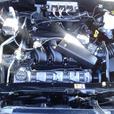 2006 FORD ESCAPE XLT 3.O LTE V6 AUTO 195350 KM