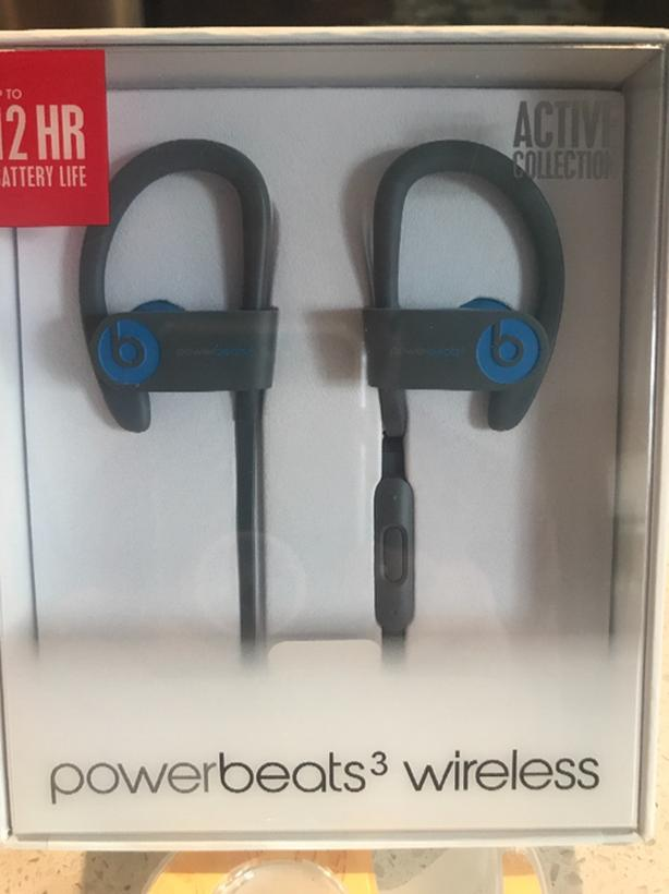 670b30b302a Powerbeats 3 Wireless West Shore: Langford,Colwood,Metchosin ...