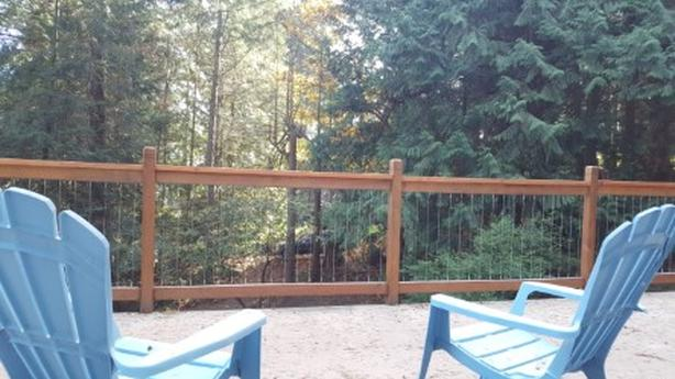 2 Bdrm Suite Newly Reno'd for Rent in Colwood ALL PETS WELCOME!!!