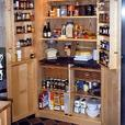 WANTED: Pantry Cabinet