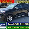 2017 Hyundai Tucson SE  - $156.28 B/W