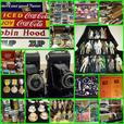 Antique and Collectable Market Nov 24th