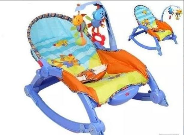 Strange Log In Needed 15 Baby Chair Vibrating Rocking Chair 3 In 1 Rocker Grows With Me Short Links Chair Design For Home Short Linksinfo