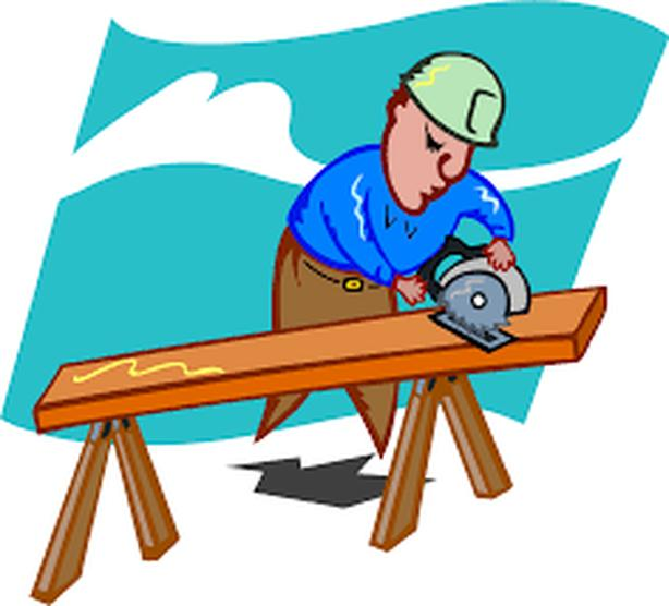 SKILLED & PROFESSIONAL CARPENTER AND FRAMER FOR HIRE IMMEDIATELY