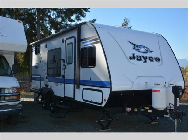 2019 Jayco Jay Feather 20BH