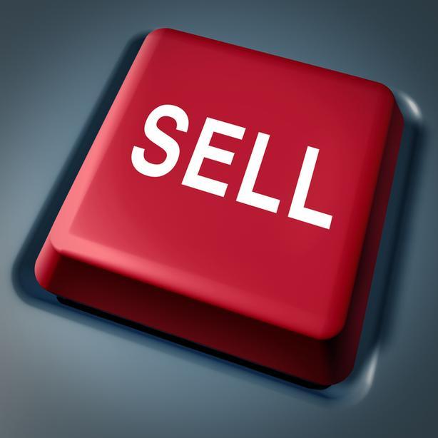 Alberta Businesses for sale