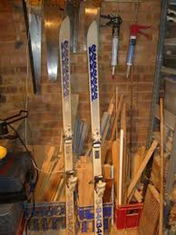 Unwanted Skis or Boards Wanted :)