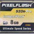 90 MB/s Ultra Fast Compact Flash (CF) Memory Cards