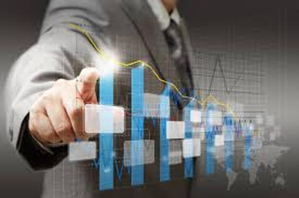 We provide development of business plans and projections