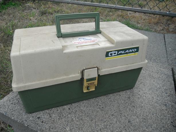 plano 6302 tackle box