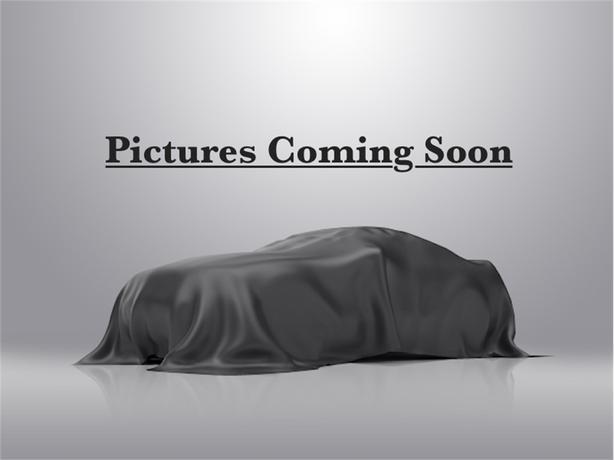 2014 Dodge Grand Caravan R/T  -Nav -Leather -DVD -Power doors