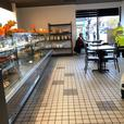 Pastry - Bakery - Chocolaterie for sale in Montreal