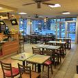 Sandwich franchise restaurant Known worldwide