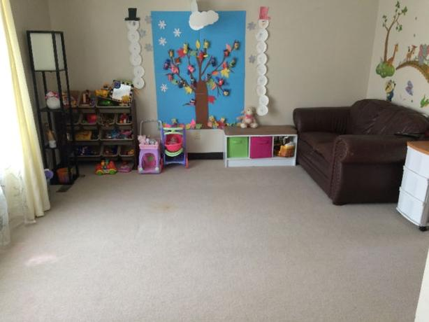 Uplands North Home Daycare 2 Spots Available North Regina Regina