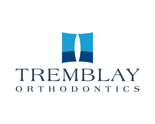Orthodontic Assistant