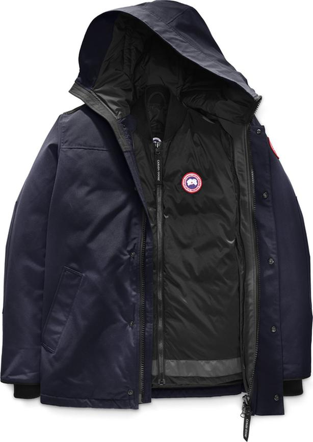 Canada Goose Garribaldi Parka Brand New with tag