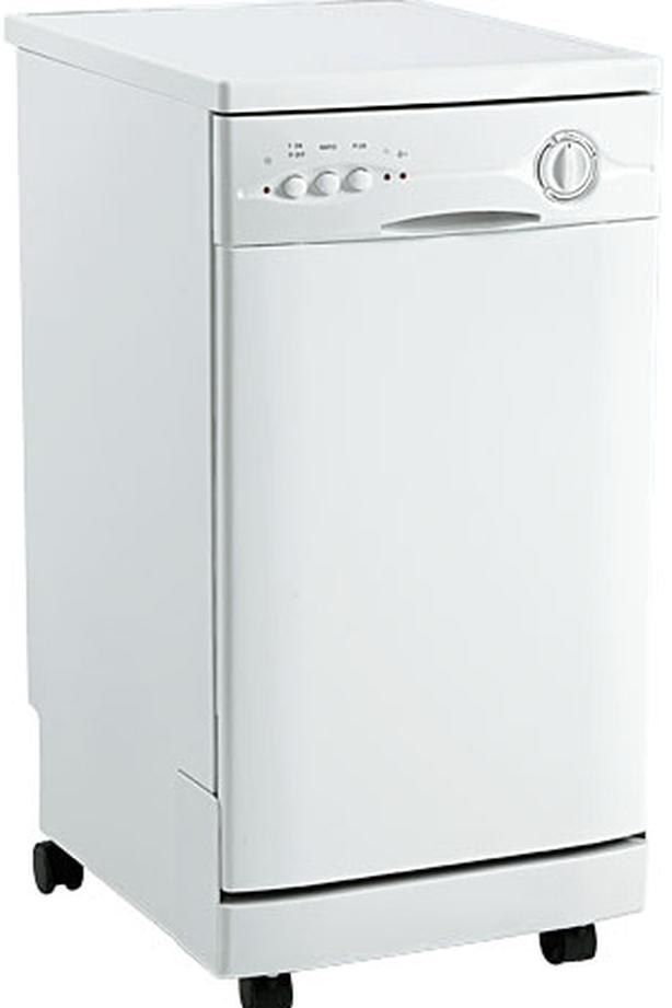 18 34 Danby Portable Dishwasher Victoria City Victoria Mobile