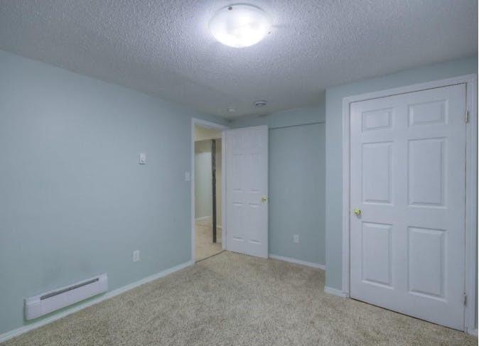 Room For Rent Utilities Included South Regina Regina