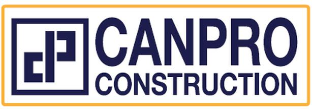 Construction Labourers, Carpenters and Foreman