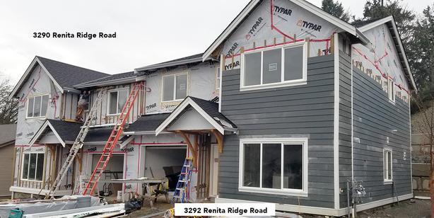 Half Duplex in Great Neighbourhood