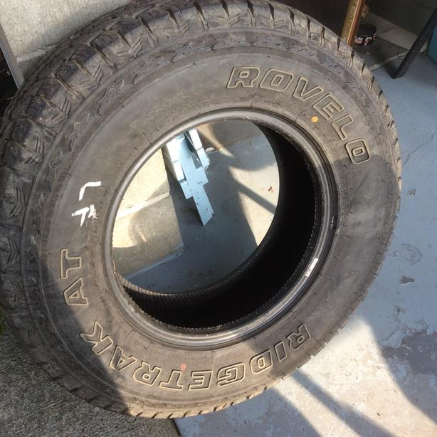 winter tire deals duncan