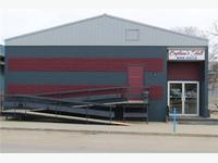 Businesses for Sale for Sale in Regina, SK - MOBILE