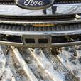 2014 Ford F-550 Super Duty DRW XLT