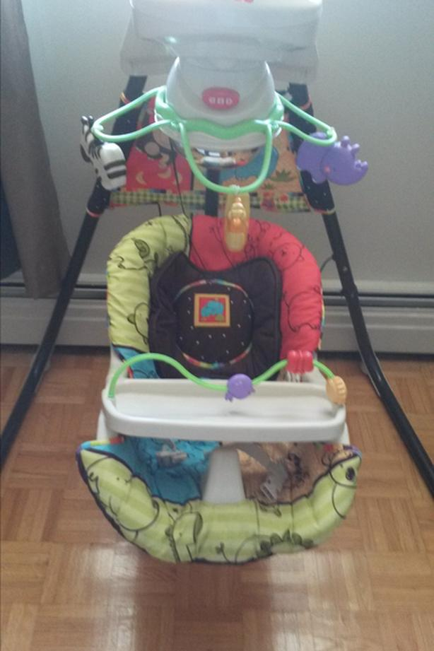 Multiple Newborn/baby items - $100 takes all