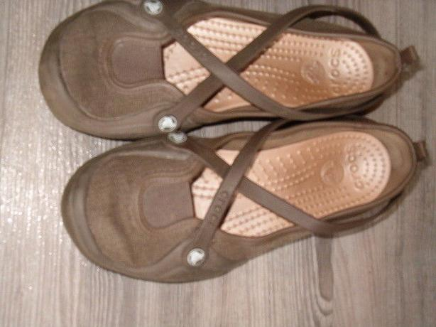 bfd1fce821cdc6 woman sandals