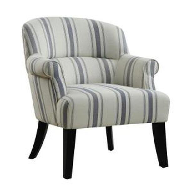 Brand New chairs
