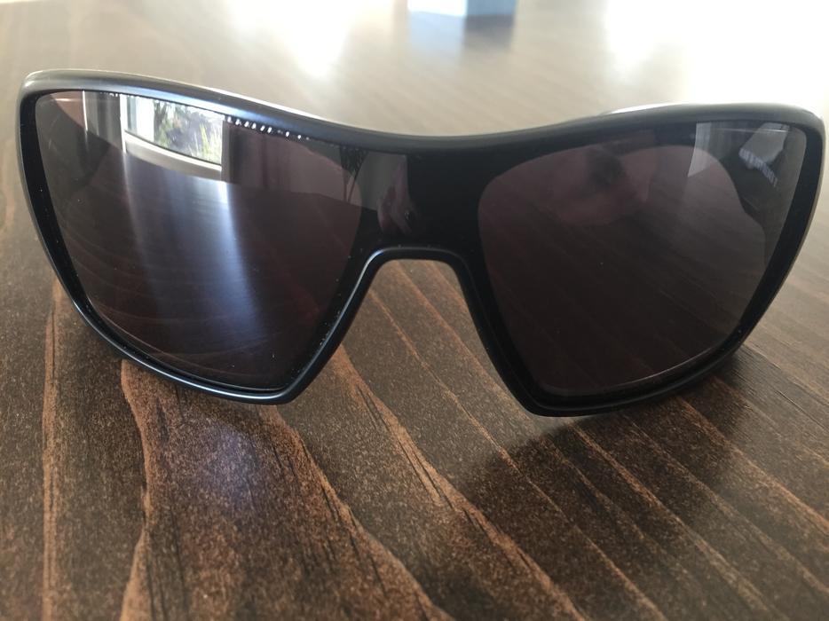 0e37520821 Oakley Offshoot Sunglasses Victoria City