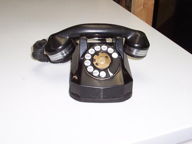 Very collectable antique telephone