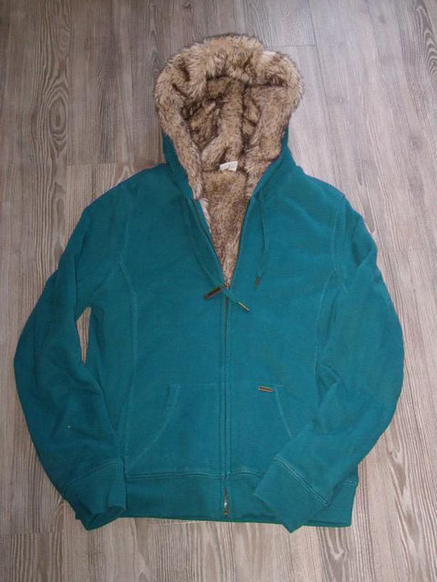 winter jacket hoodies ,
